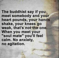 Positive Vibes, Positive Quotes, Buddhist Quotes, Quote Board, Yoga Quotes, Yoga Everyday, Mindfulness Meditation, Inspirational Thoughts, Motivation