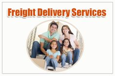 A good freight delivery services company will ensure that they offer the most effective logistics solutions while not compromising on delivery schedules and competitive prices.. High quality tutorials & articles from mcamantigue on #Freight #Delivery,logistics, #transportation.