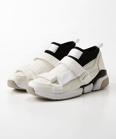 Blue Shoes, Men's Shoes, Shoe Boots, Shoes Sneakers, Shoe Bag, Sneakers Fashion, Fashion Shoes, Mens Fashion, Dream Shoes