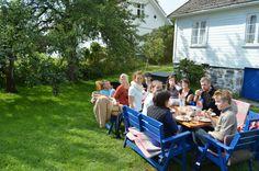 Cabin trip Dolores Park, Cabin, Travel, Life, Viajes, Cabins, Destinations, Cottage, Traveling
