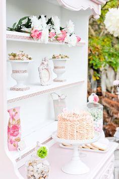 #wedding #reception #dessert #desserttables #tables #food