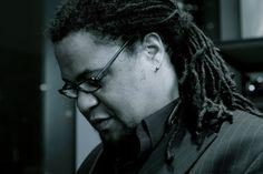 Dayna Stephens Quartet: Live At Berklee - Thursday, November 15, 2012