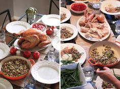Paleo Thanksgiving Turkey and Stuffing - Primal Palate