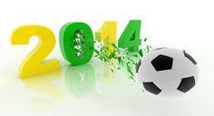 copa do mundo 2014 - Pesquisa Google