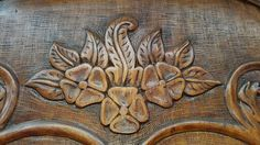 Detail Zarcero Door Wooden Doors, Costa Rica, Wood Working, Moose Art, Detail, Woodworking, Wood Crafts, Carpentry, Wood Doors