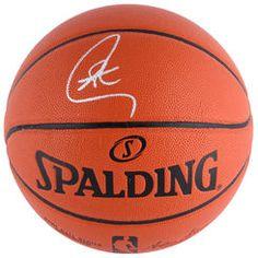 1afed475a5508 Stephen Curry. Adam SilverGolden State Warriors BasketballNba  ChampionsChampsWarriors ...