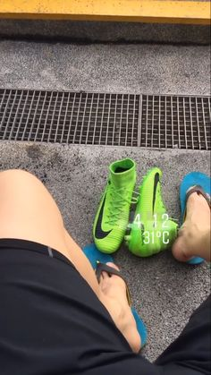 Soccer Photography, Boy Photography Poses, Real Madrid Football, Soccer Pictures, Soccer Boots, Mens Attire, Male Feet, Western Australia, Champions League