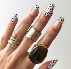 In search for some nail designs and ideas for your nails? Listed here is our listing of must-try coffin acrylic nails for trendy women. Nail Art Designs, Acrylic Nail Designs, Acrylic Nails, Nails Design, Salon Design, Nail Tattoo, Cute Nails, Pretty Nails, Hair And Nails