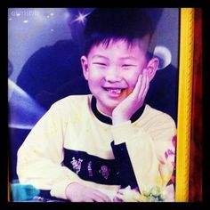 Jungkook Taehyung Jimin Namjoon Hoseok Yoongi Jin Highest rank: in fanfiction Just a bunch of stories to occupy me when I'm bore. Bts Predebut, Kim Namjoon, Rapmon, Foto Bts, Wattpad, Hoseok, Fanmeeting Bts, Bts Texts, Pre Debut