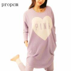 2017 Women Pajama Sets Summer Spring Sleepwear Womens Long Sleeve Cute Pajamas Girls Kawaii Night Homewear Nightgown Plus Size