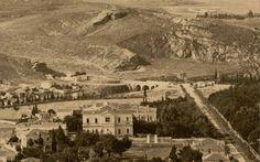 Athens-1870_Stadio_Hrodou-Attikou_Ilisos-b.jpg (1280×800)