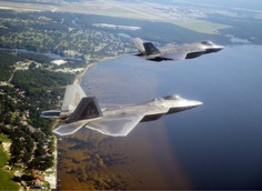 21 Eglin Afb Florida Ideas Florida Air Force Eglin Air Force Base