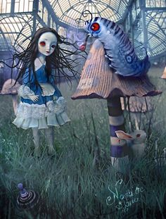 OcéanoMar - Art Site / Natalie Shau