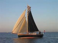 BOATS - Yahoo Image Search Results