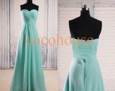 bridesmaid dresses on Etsy, a global handmade and vintage marketplace.