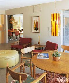 150 best architecture renovation images atomic ranch rh pinterest com