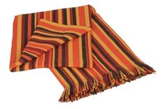 Elvang, Denmark Baby Alpaca Throws now in the sale at www.northlighthomestore.com
