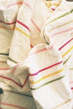 modern-quilts