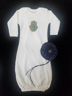 Baby Wall Prayer Judaica Blessing Bris Amp Jewish Baby