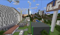 Best Blockholm Images On Pinterest Architectural Drawings - Minecraft neue hauser