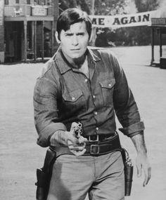 Clint Walker Western Film, Western Movies, Western Wear, Western Cowboy, Tv Actors, Actors & Actresses, Radios, Cheyenne Bodie, Clint Walker