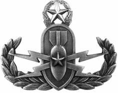 USMC MASTER EOD