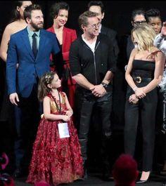 Imitation game for morgan Marvel Avengers Movies, Avengers Cast, Marvel 3, Marvel Actors, Marvel Characters, Scarlett Johansson, Black Widow Natasha, Marvel Photo, Funny Marvel Memes