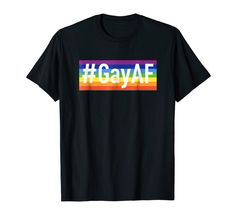 Check this Gay Pride Shirt Proud Mom LGBT parent t-shirt Mother's Day-Teehay . Hight quality products with perfect design is available in a spectrum of colors and sizes, and many different types of shirts! Lgbt Ally, Lgbt Support, Gay Pride Shirts, Proud Dad, Branded T Shirts, Birthday Shirts, Tee Shirts, T Shirts For Women, Lesbian