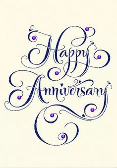 Stuck on what to write in an anniversary card? Send warm wedding anniversary wishes with these anniversary message ideas from Hallmark writers. Happy Wedding Anniversary Wishes, Anniversary Message, Marriage Anniversary, Happy Birthday Wishes, Anniversary Parties, Happy Birthdays, Happy Aniversary, Anniversary Funny, Birthday Cards