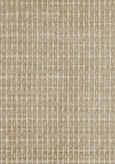 WINDOWS, Sand, W74365, Collection Woven 3: Geometrics from Thibaut