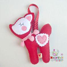 Heartfelt Handmade's Blog