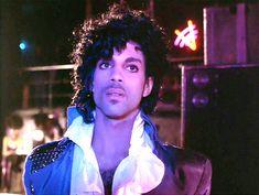 prince - Google 検索