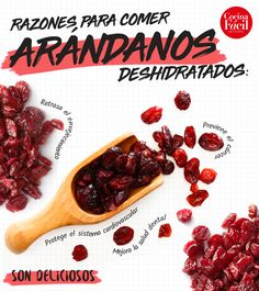 ¡El snack perfecto! Conoce todos los beneficios de comer arándanos. Fruit Benefits, Snacks Saludables, Pecan Nuts, Food Packaging Design, Fruits And Veggies, Superfoods, Granola, Food And Drink, Favorite Recipes