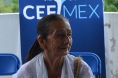 https://flic.kr/s/aHskC6SfhV   Resultados MIA - Zacapoaxtla   Taller de resultados con nuestro socio Paso del Jardín en Zoquiapan, Puebla