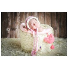 Princesa Zoe  #babies #babiesoninstagram  #babyphotography #babyphotos #newborn #sesionesfotograficas #candelariaayalababyphotography