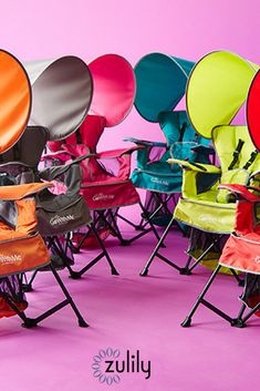 Baby Delight's goal is to reinvent everyday life for parents with reliable, smartly designed gear that helps them get through every part of Baby's day. Scroll below for the brand's portable GoWithMe chairs in a spectrum of kid-approved hues! Baby Equipment, Baby Up, Newborn Outfits, New Moms, Sale Items, Big Kids, Christening, Indoor Outdoor, Nursery