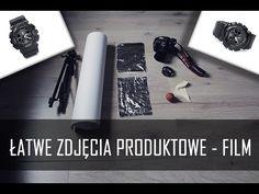 Jak robić dobre zdjęcia produktowe Poradnik foto | FotoBlysk