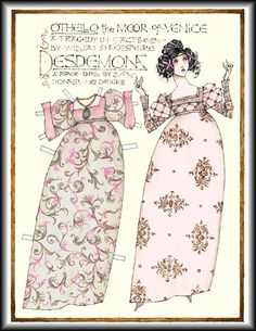 """1-1*1500 free paper dolls at Arielle Gabriel""""s The International Paper Doll Society and free Chinese Japanese paper dolls at The China Adventures of Arielle Gabriel *"""