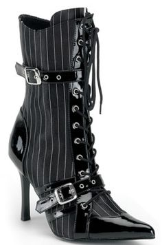 Gothic Clothing Goth Clothes Alternative Fashion 0e7ba70c41