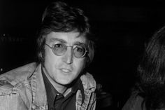 We revisit some of the highlights and lowlights from John Lennon's 18-month separation from Yoko Ono.