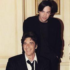 Filme Advogado Do Diabo Completo Dublado Advogado Do Diabo Keanu Reeves Al Pacino