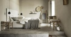 Tine K Home Collection