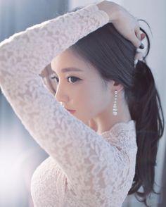Japan Beauty Bazz — 【三吉彩花】画像・動画まとめ#三吉彩花