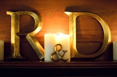 hey @Rachael Mirabella if we did this with yall's initials it would be R&B; haha