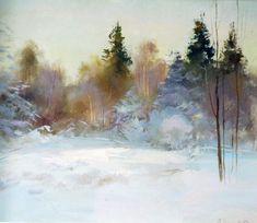 Картинки по запросу зимний лес фото