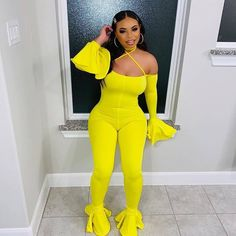 Girly Outfits, Outfits For Teens, Cool Outfits, Casual Outfits, Fashion Outfits, Dope Fashion, Fashion Killa, Urban Fashion, 19th Birthday Outfit