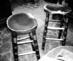 pub chairs