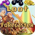 Clash of Clans Forecaster: A very useful tool for timing your attacks to the right time of the day
