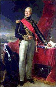 Étienne Jacques Joseph Alexandre MacDonald, 1st duke of Taranto