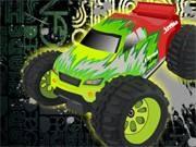 Cele mai frumoase joculete din categoria jocuri cu zombie in 2 http://www.jocuri-noi.net/taguri/jocuri-drujbe sau similare jocuri cu taur
